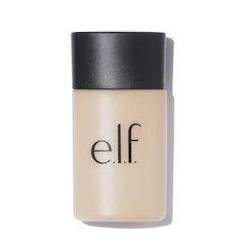 10 Rekomendasi Produk Makeup e.l.f Cosmetics Terbaik (Terbaru Tahun 2021) 1