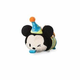 10 Rekomendasi Boneka Mickey Mouse Terbaik (Terbaru Tahun 2021) 2