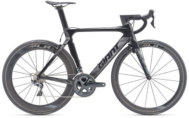 Giant  Propel Advanced Pro 1 2019 1