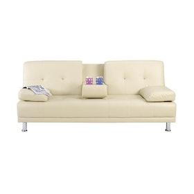 10 Rekomendasi Sofa Terbaik untuk Anda yang Tinggal Berdua (Terbaru Tahun 2021) 3