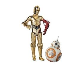 10 Rekomendasi Action Figure Star Wars Terbaik (Terbaru Tahun 2021) 4