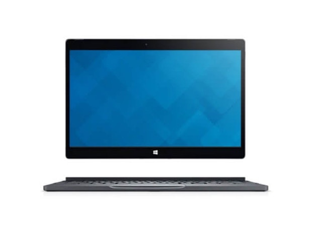 Dell  XPS 12-9250 1
