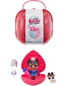 10 Rekomendasi Mainan L.O.L Surprise Terbaik (Terbaru Tahun 2021) 5