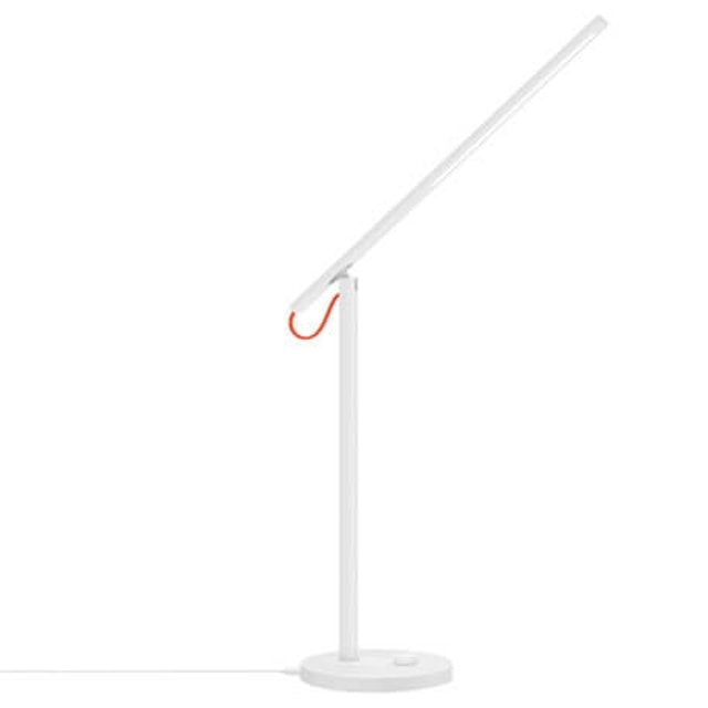 Xiaomi Mi Smart LED Lamp White 1