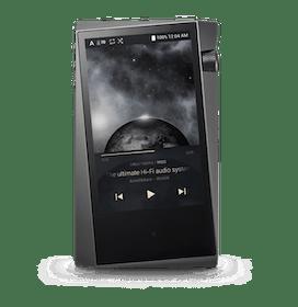 10 Rekomendasi MP3 Player Terbaik (Terbaru Tahun 2021) 2