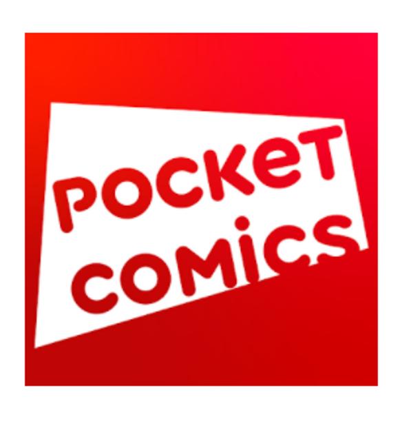 NHN Comico  Pocket Comics 1