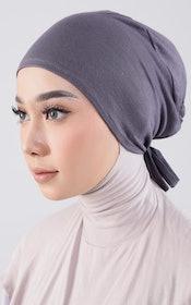 10 Rekomendasi Ciput/Inner Hijab Terbaik (Terbaru Tahun 2021) 5