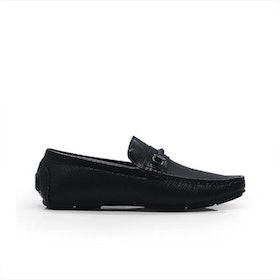 10 Rekomendasi Sepatu Bata Terbaik untuk Pria (Terbaru Tahun 2021) 2