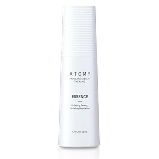 Atomy THE FAME Essence 1