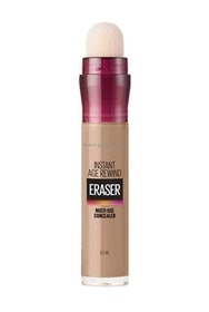 10 Rekomendasi Produk Makeup Maybelline Terbaik (Terbaru Tahun 2020) 3
