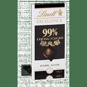 10 Rekomendasi Snack Coklat Terbaik (Terbaru Tahun 2021) 5
