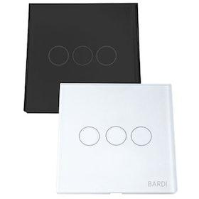 10 Rekomendasi BARDI Smart Home Terbaik (Terbaru Tahun 2021) 1