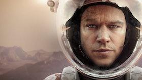 10 Rekomendasi Film Terbaik tentang Luar Angkasa (Terbaru Tahun 2021) 4