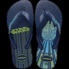 10 Merk Sandal Jepit Terbaik untuk Pria (Terbaru Tahun 2021) 5