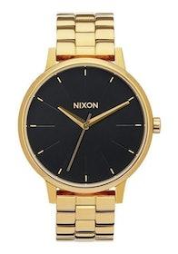 10 Rekomendasi Jam Tangan Nixon Terbaik (Terbaru Tahun 2020)  1