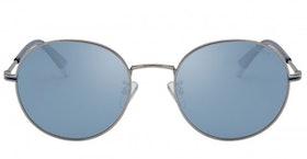 10 Merk Kacamata Bulat Terbaik untuk Pria (Terbaru Tahun 2021) 2