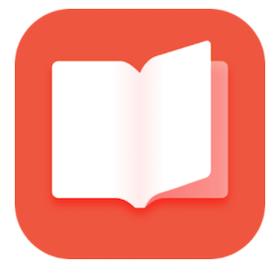 10 Rekomendasi Aplikasi Novel Gratis Terbaik (Terbaru Tahun 2021) 1