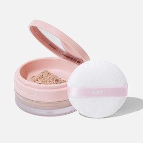 10 Rekomendasi Produk Kosmetik SASC Terbaik (Terbaru Tahun 2021) 4
