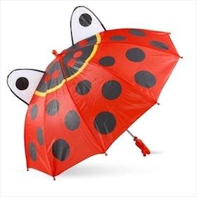 10 Payung Terbaik untuk Anak (Terbaru Tahun 2021) 4