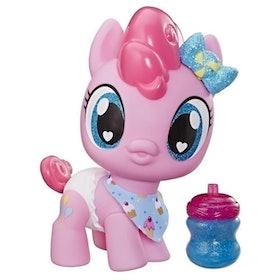 10 Rekomendasi Boneka My Little Pony Terbaik (Terbaru Tahun 2021) 3