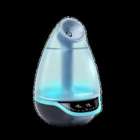 10 Rekomendasi Humidifier Terbaik untuk Bayi (Terbaru Tahun 2021) 3