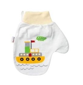 10 Rekomendasi Waslap Bayi Terbaik (Terbaru Tahun 2021) 3