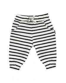 10 Rekomendasi Celana Bayi Terbaik (Terbaru Tahun 2021) 4