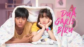 10 Rekomendasi Film Terbaik untuk Remaja (Terbaru Tahun 2021) 1