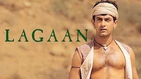 10 Rekomendasi Film Aamir Khan Terbaik (Terbaru Tahun 2021) 2