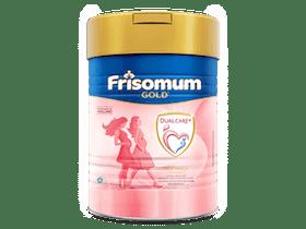 10 Rekomendasi Susu Frisian Flag Terbaik (Terbaru Tahun 2021) 3