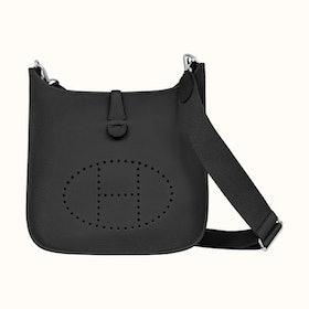 8 Tas Merk Hermès Terbaik untuk Wanita (Terbaru Tahun 2021) 1