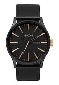 10 Rekomendasi Jam Tangan Nixon Terbaik (Terbaru Tahun 2020)  4