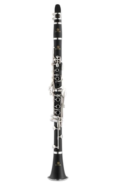 Jupiter 700 Series JCL700N Bb Clarinet 1