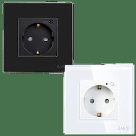 10 Rekomendasi BARDI Smart Home Terbaik (Terbaru Tahun 2021) 2