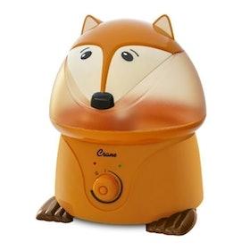 10 Rekomendasi Humidifier Terbaik untuk Bayi (Terbaru Tahun 2021) 2