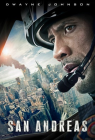 10 Rekomendasi Film Terbaik tentang Bencana Alam (Terbaru Tahun 2021) 4