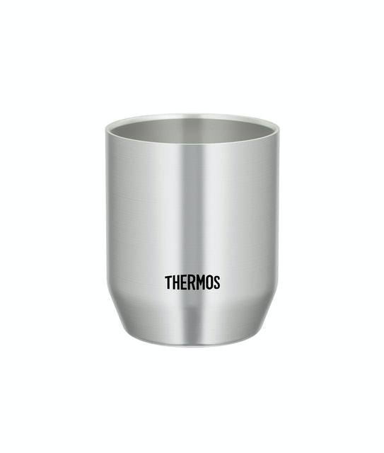 Thermos Vacuum Insulated Cup 1