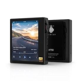 10 Rekomendasi MP3 Player Terbaik (Terbaru Tahun 2021) 5