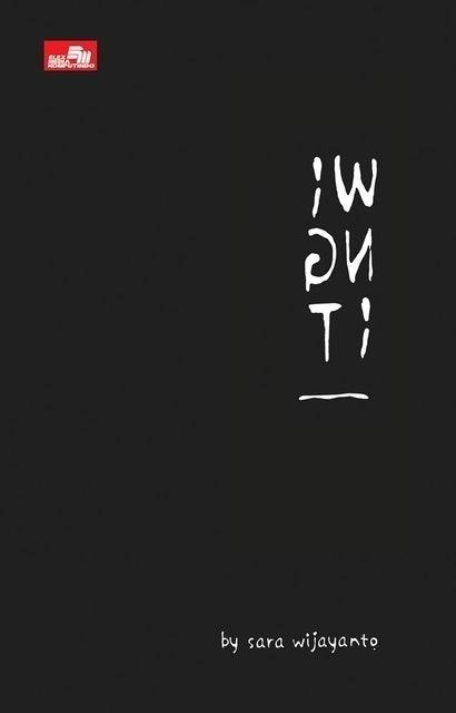 Sara Wijayanto Wingit 1