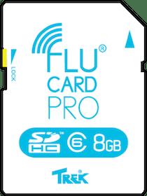 8 Rekomendasi Wi-Fi SD Card Terbaik (Terbaru Tahun 2021) 2
