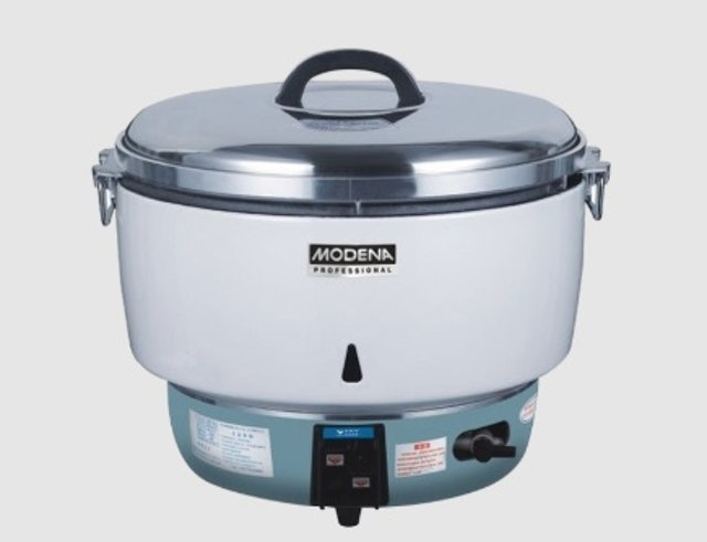Modena Rice Cooker 1