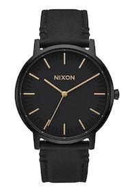10 Rekomendasi Jam Tangan Nixon Terbaik (Terbaru Tahun 2021)  3