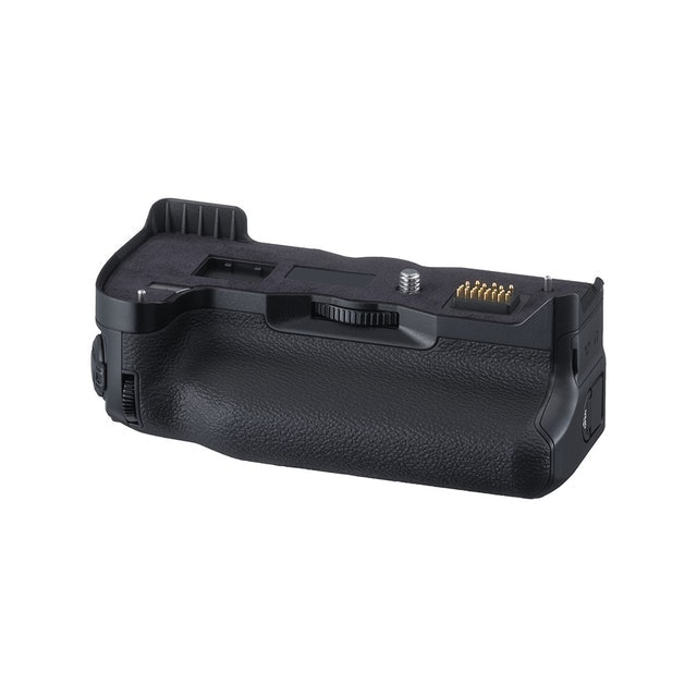 Fujifilm Vertical Battery Grip 1