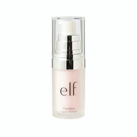 Review: 5 Rekomendasi Makeup Primer Terbaik untuk Menutupi Pori-Pori Wajah (Terbaru Tahun 2021) 4