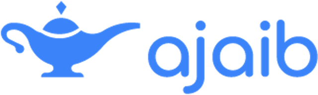 Ajaib Technologies Ajaib - Smart Investing in Stocks and Mutual Funds 1