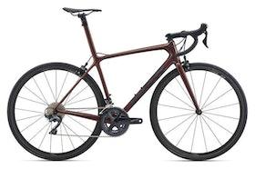 10 Rekomendasi Sepeda Balap GIANT Terbaik (Terbaru Tahun 2020) 1