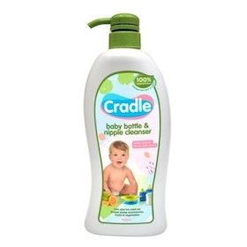 10 Rekomendasi Sabun Pencuci Botol Bayi Terbaik (Terbaru Tahun 2021) 1