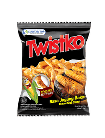 10 Rekomendasi Snack Jagung Terbaik (Terbaru Tahun 2020) 2