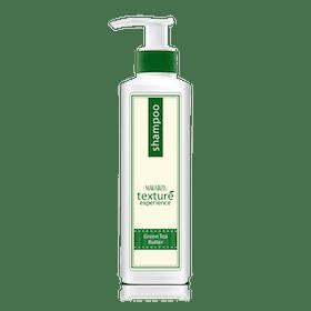 10 Rekomendasi Green Tea Shampoo Terbaik (Terbaru Tahun 2021) 3