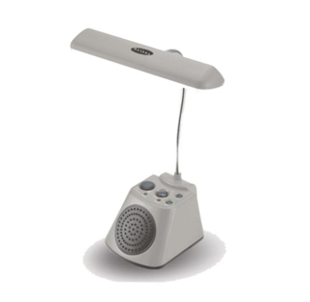 Mayaka  Emergency Lamp EL-8824 KE 1